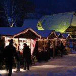 Vogtsbauernhof_Weihnachtsmarkt